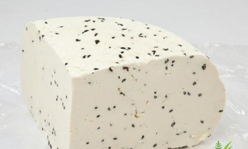 Çörek Otlu Peynir