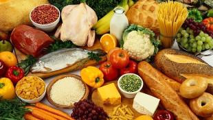 Gıdalarda Tazelik Nasıl Anlaşılır?