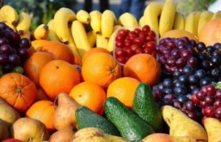Meyve Saklama Yöntemleri