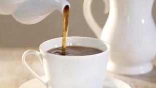 Çay Nasıl Demlenir?