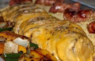 Et Fajita Nasıl Yapılır?