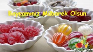 iftar Menüsü Örnekleri 30. Gün