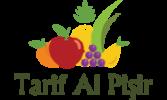 Tarif Al Pisir – Pratik Yemek Tarifleri – Kampanya Kodları