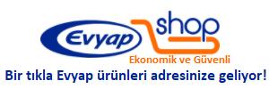Sponsor Evyap